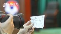 AFF Cup 2018: Mỗi đội bóng V.League được mua 20 vé, giá vé chợ đen cao ngất ngưởng