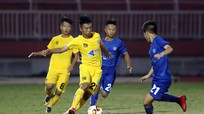 Bóng đá trẻ Nghệ An: Kỳ tích khó lặp lại