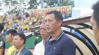 HLV trưởng SLNA dự đoán tuyển Việt Nam thắng Malaysia