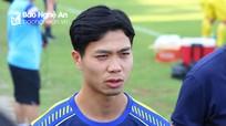 Công Phượng yên tâm đá chính ở tuyển Việt Nam; Leicester City vùi dập Southampton