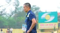 HLV Quang Trường trở lại SLNA, Huy Hoàng và Như Thuật sắp nhận bằng A - AFC