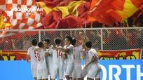 TRỰC TIẾP: U22 Việt Nam vô địch SEA Games sau chiến thắng đậm U22 Indonesia (3-0)