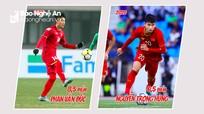 Nhìn lại U23 Việt Nam ở Thường Châu và hiện tại: Thất bại đã được dự báo trước?