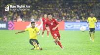 Thực hư thông tin hoãn trận Malaysia - Việt Nam tại Vòng loại World Cup 2022