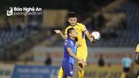 Phạm Xuân Mạnh và các 'tên tuổi' tái xuất khi V.League 2020 trở lại trong tháng 9
