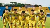 Đánh bại Viettel, U15 SLNA đoạt vé vào Bán kết U15 Quốc gia 2020