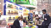 Vinamilk đứng đầu danh sách 40 thương hiệu giá trị nhất Việt Nam 2018