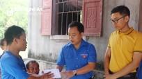 Các hoạt động thiết thực hỗ trợ người nghèo ở các địa phương