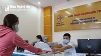 Khách hàng sử dụng điện ở Nghệ An được EVN hỗ trợ gần 200 tỷ đồng