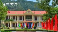 Xã Nghi Đồng (Nghi Lộc) tập trung nâng cao đời sống người dân