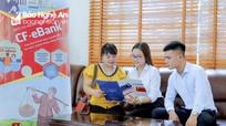 Khẳng định vai trò 'Ngân hàng của các quỹ tín dụng nhân dân'