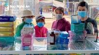 Nghệ An yêu cầu các hiệu thuốc rà soát và báo cáo về những người mua thuốc hạ sốt, ho, cảm cúm
