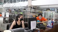 Chủ quán ăn, nhà hàng ở TP Vinh tìm đến 'phao cứu sinh' mùa Covid-19
