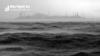 Bộ đội Trường Sa, DK1 sẵn sàng đón tàu cá ngư dân vào trú tránh do bão số 5