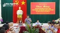 Chia sẻ các kinh nghiệm thực tiễn về chính sách dân tộc trong thời kỳ mới