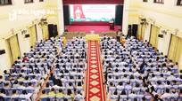 Bám sát hướng dẫn để triển khai hiệu quả kế hoạch tổ chức đại hội đảng bộ các cấp