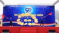 Nghệ An tổ chức Ngày hội thanh niên năm 2021