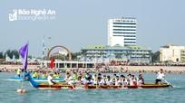 Đẩy mạnh hợp tác và khai thác thị trường khách du lịch quốc tế
