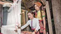 Để du lịch trải nghiệm làng nghề Nghệ An 'lên ngôi'