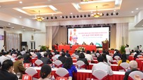Khai mạc kỳ họp thứ 13, HĐND tỉnh nhiệm kỳ 2016 - 2021