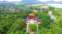 Nghệ An có thêm 34 xã đạt chuẩn nông thôn mới