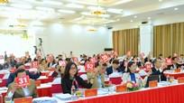 Thông qua Nghị quyết về Kế hoạch đầu tư công năm 2021