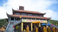 Nghệ An công nhận 7 điểm du lịch địa phương