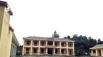 Xem xét giải thể 6 phòng khám đa khoa khu vực ở Nghệ An