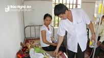 Nghệ An: Tái bùng phát ổ dịch sốt xuất huyết, 29 người mắc bệnh