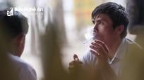 1 năm, người dân Nghệ An tiêu thụ khoảng 82 triệu bao thuốc lá