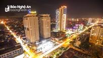 Chia sẻ giải pháp phát triển đô thị thông minh và chính quyền điện tử tại Nghệ An