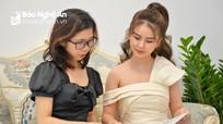 Thanh Thanh Spa khai trương cơ sở mới, ký hợp đồng độc quyền cùng Image Skincare