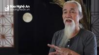 Nhà phê bình văn học Phạm Xuân Nguyên: Trung thu, đừng để trăng buồn