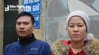 Phá đường dây mua bán quả anh túc Lào - Nghệ An - Hà Nội