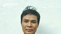 Bắt nhanh đối tượng gây ra 12 vụ trộm xe máy trên địa bàn 2 tỉnh Nghệ An và Thanh Hóa