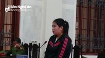 """Nhờ bán sang Trung Quốc lấy chồng, thôn nữ quay về tố chị họ """"Mua bán trẻ em"""""""