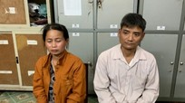 Tin người hàng xóm, bé gái bị bán sang Trung Quốc khi mới 9 tuổi