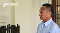Người bố nghiện ngập lĩnh án 17 năm tù, bỏ rơi 6 đứa con thơ