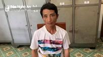 Hành trình bắt ông trùm ma túy vùng biên Nghệ An