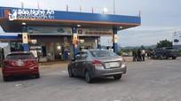 Nhân viên xăng dầu ở Nghệ An bị đâm tử vong trong đêm