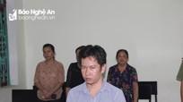 Tái 'nghiện trộm cắp' sau 2 tháng bị xử phạt hành chính
