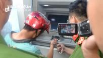 Cảnh báo việc đối tượng người nước ngoài có hành vi phạm tội ở Nghệ An