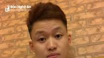 Một lao động trẻ quê Nghệ An tử vong trong vụ hỏa hoạn tại Đài Loan
