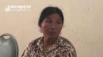 Người đàn bà ở Nghệ An thuê côn đồ đánh 'người tình' của hàng xóm vì... ngứa mắt