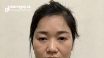 Nghệ An: Tham gia cờ bạc bịp, con bạc bị bắt cóc