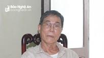 Tạm giam Trần Đức Thạch - kẻ có hành vi chống đối chính quyền
