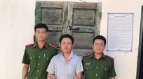 Lật tẩy thủ đoạn của tổ chức đưa người đi nước ngoài trái phép ở Nghệ An
