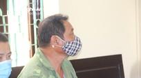 Người đàn ông lĩnh án tù vì bỏ thuốc diệt rầy làm chết 52 tổ ong mật