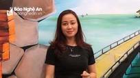 Cô giáo mầm non ở Nghệ An mất tích bí ẩn