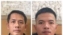 Khởi tố, bắt tạm giam giám đốc công ty kiểm định sau vụ 11 công nhân gặp nạn ở Nghệ An